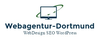 Internetagentur Webagentur